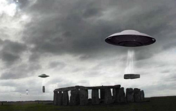 Stonehenge Mystery Cracked By Archaelogists?