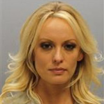 Stormy Daniels Arrested During Strip Club Performance in Ohio
