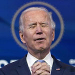 College Students Left Stunned by Biden's Remarks on Genocide in China - WATCH