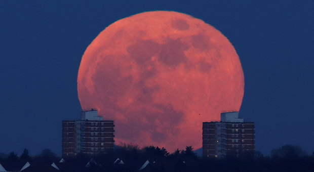 blood moon 2019 uk pictures - photo #32