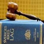 Swedish Court Convicts 70-Year-Old Man for Saying Somalis Are 'Lazy'