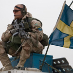 latest Sweden Issues Warning To Every Single Household To Prepare For WW3