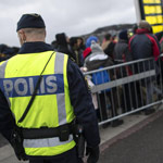 Sweden Begins Sending Migrants Back to Where They Came From