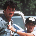 Sylvester Stallone Raped Child and Threatened to Beat Victim's 'Head In'