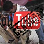 COVER UP: YouTube Deletes Archive Of US War Crimes In Syria Evidence