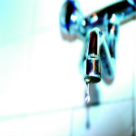Toxic Tap Water: New UK Fluoride Documentary To Take Internet By Storm