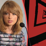 Taylor Swift is About to Expose Elite Pedophiles and Satanic Illuminati