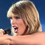 Taylor Swift Vows to Use Her Music to Turn Fans Against 'Sinister' Republicans