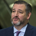 Cruz Calls on Supreme Court to Hear Evidence of 'Serious Legal Issues' in PA