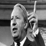 Former Barrister Claims Ted Heath Was A Prolific Child Killer