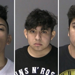 Teen Stabbed by 3 MS-13 Gang Members at School, All Illegal Aliens