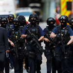 British Citizens To Be Trained To Deal With Terror Attacks Amid Police Shortage