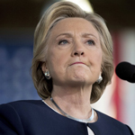 Texas Board of Education Drops Hillary Clinton from Social Studies Curriculum