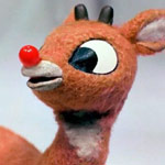 Transgender Professor: Rudolph the Red-Nosed Reindeer is 'Queer'