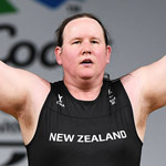 Female Athletes Told to 'Be Quiet' about Transgender Weightlifter Ahead of Olympics