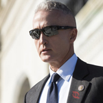 Trey Gowdy Tipped as New FBI Director After James Comey Fired