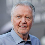 Trump to Honor Actor Jon Voight with Prestigious National Medal of Arts