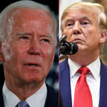 Trump Campaign Calls On Joe Biden to Respond to FBI Investigation into Hunter