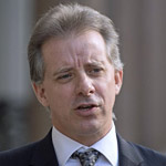 Trump Dossier Author Admits Source Was Fake News Stories Found Online