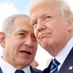 NY Times Under Fire For Blaming Antisemitism in Europe on Trump, Netanyahu