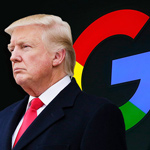 GOOGLE: American Tradition Of Free Speech Must Be Abandoned For Global Expansion