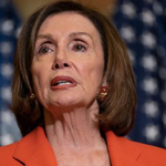 Nancy Pelosi Calls on Religious Leaders To Stop Trump's Mass ICE Raids
