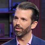 Donald Trump Jr. Slams Dems: 'The American People Get It, They See a Witch Hunt'