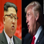 North Korea: One Mistake By Trump Will Cause War Warns Expert