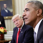 news thumbnail for Donald Trump Officially Orders Criminal Investigation Into Obama Surveillance