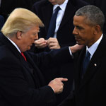 news thumbnail for Trump  Obama  Hiding  from Bidens and Ukraine Questions    He Knows All About It