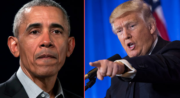 trump slammed obama for lying about obamacare before declaring  we should impeach him