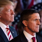 Trump to Pardon Michael Flynn, Reports Show