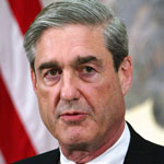 Mueller Releases Trump From Russia Investigation: 'No Americans Involved'