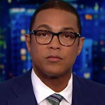 Don Lemon Calls for Trump's Live Coronavirus Briefings to Be Axed from CNN