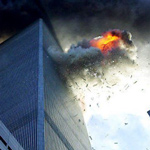 Former Marine Corps Officer: The Twin Towers Were Nuked On 9/11