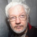 UK Government Under Pressure to Release Julian Assange Over COVID-19 Fears