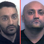 UK Grooming Gang Receives £500k in Taxpayer Money to Pay Legal Costs