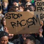 UK University Bans White People from Attending 'Anti-Racism' Meetings
