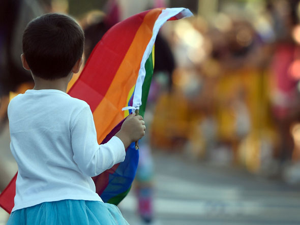 the sex ed controversially promotes teaching children that gender is a social construct as early as five years old