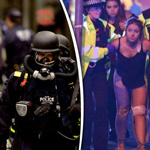 US Braces for Wave of Terror Attacks Following UK Suicide Bombing