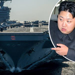 US Vows to 'Bring North Korea Leader Kim Jong-un to his Senses'