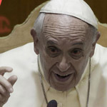 Vatican: Depopulation is the 'Only Solution to Climate Change Crisis'