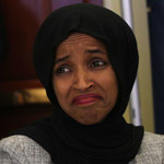 Video of Brutal Assault in Ilhan Omar's District Goes Viral - WATCH