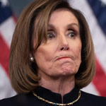 Viral Petition to 'Impeach Nancy Pelosi for Treason' Hits 330,000 Signatures