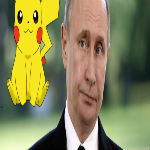 Vladimir Putin Set To Ban Pokemon GO From Russia, Here's Why