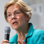 news thumbnail for Elizabeth Warren     How Could the American People Want Someone Who Lies to Them