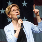 Warren Unveils Plans to Create Universal Free College, Abolish Student Debt