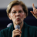Elizabeth Warren's Son-in-Law Produced Film Funded by Iran, Report Reveals