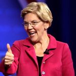 Warren: Give Taxpayer Money to 'Entrepreneur' Minorities to 'Level Playing Feild'