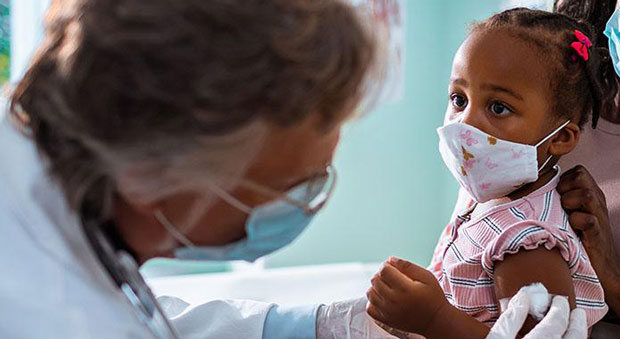 district of columbia passed the minor consent for vaccinations amendment act